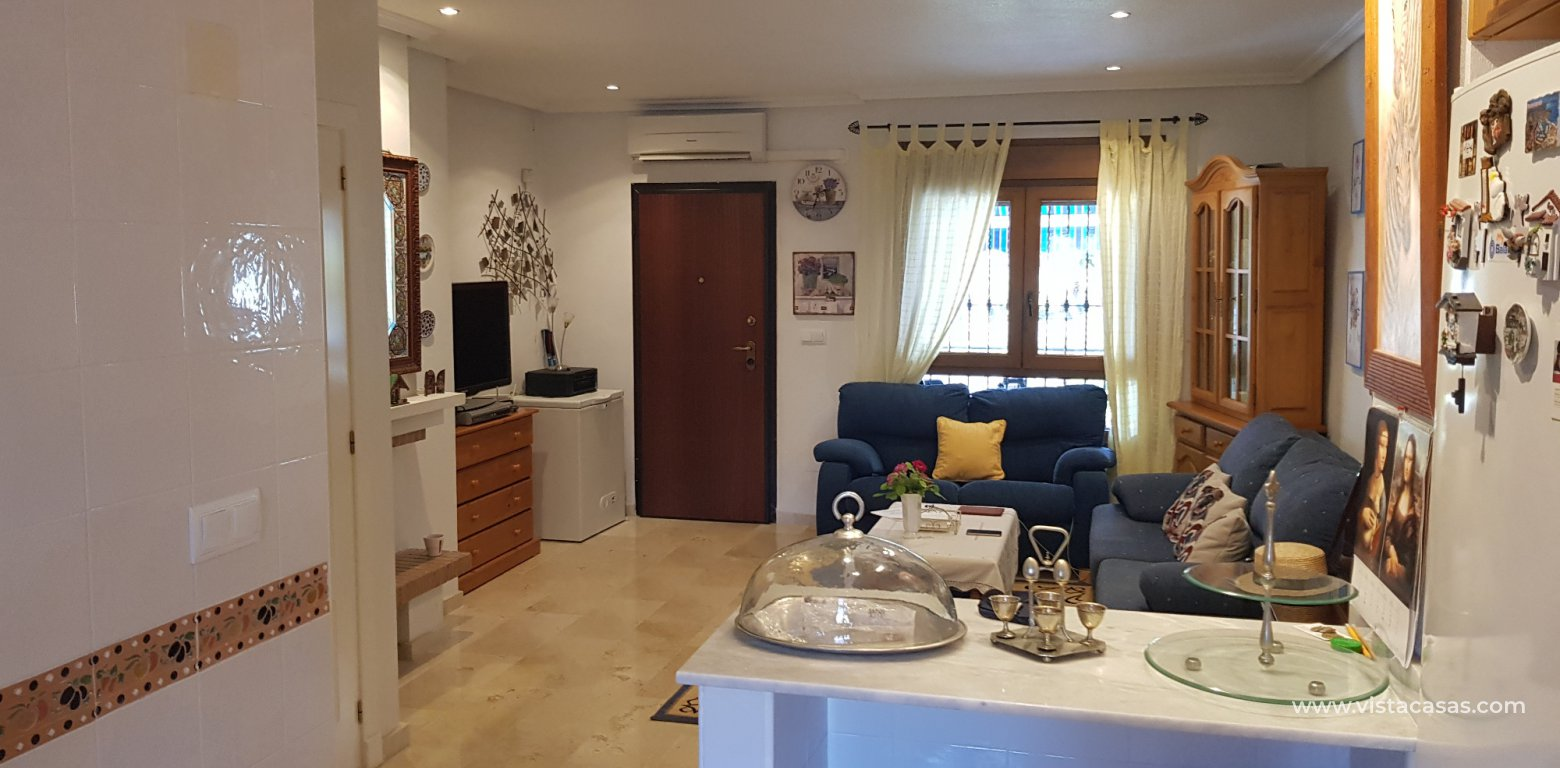 Sale - Townhouse - Villamartin - PAU 8