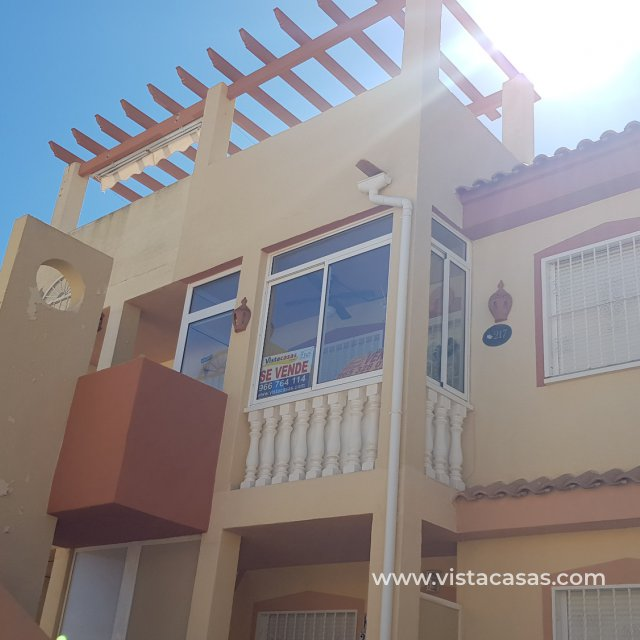 Appartement - Sale - Playa Flamenca - Playa Flamenca