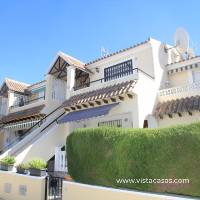 Appartement - Sale - Villamartin - Lomas del Golf