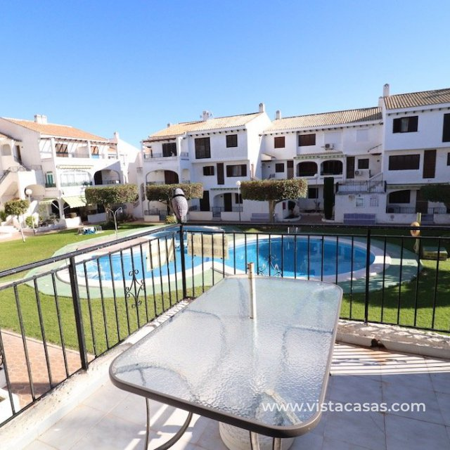 Townhouse - Venta - Orihuela Costa - Playa Flamenca