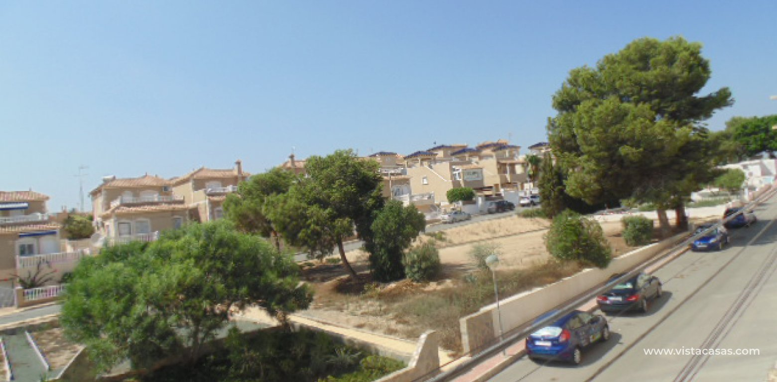 Sale - Appartement - Villamartin