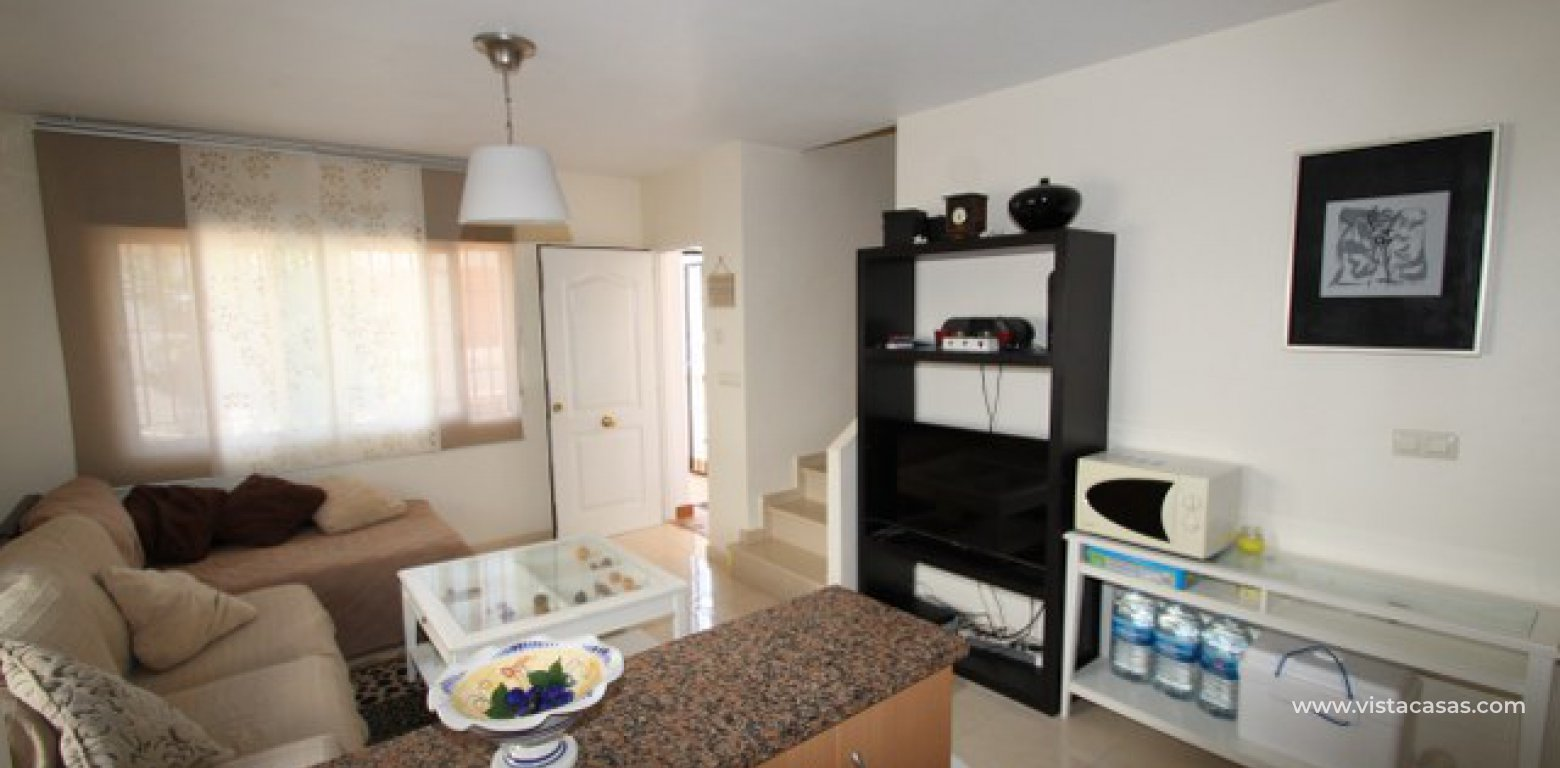 Sale - Villa - Blue Lagoon