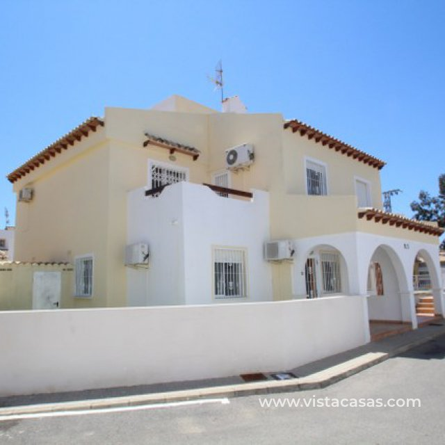 Townhouse - Venta - Villamartin - Panorama Golf