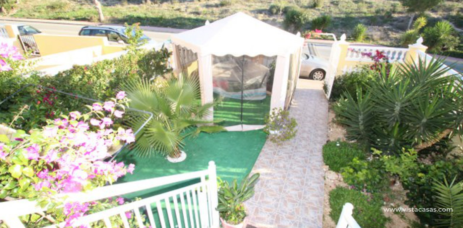 Sale - House - Bosque de las lomas