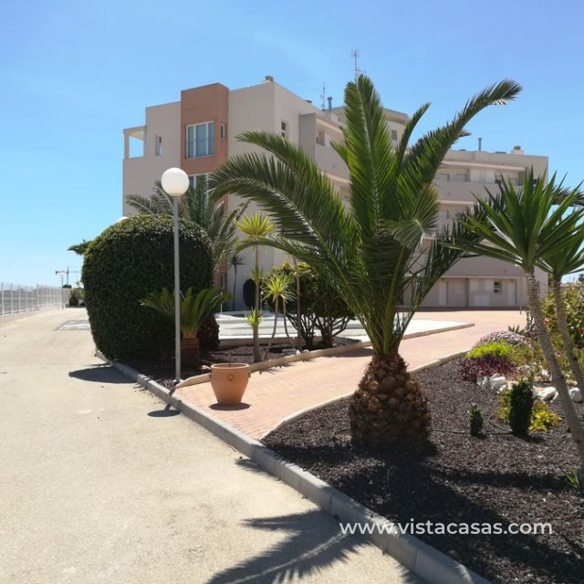 Appartement - Sale - Villamartin - Los Dolses