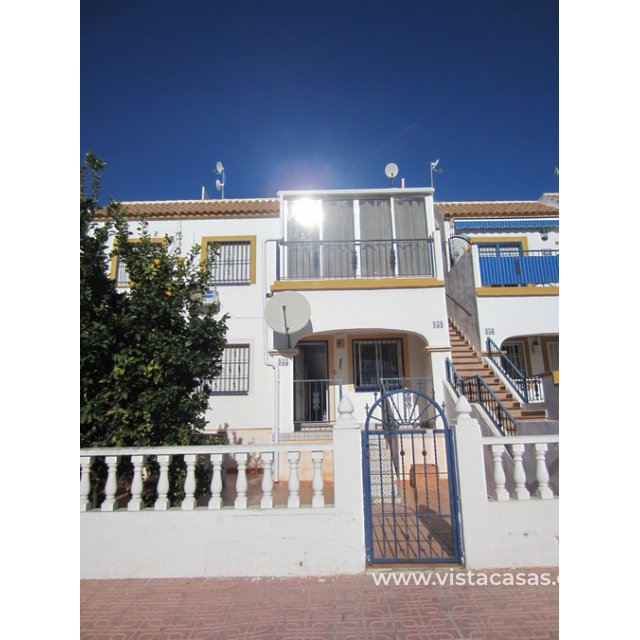 Apartment - Resale - Playa Flamenca - La Florida