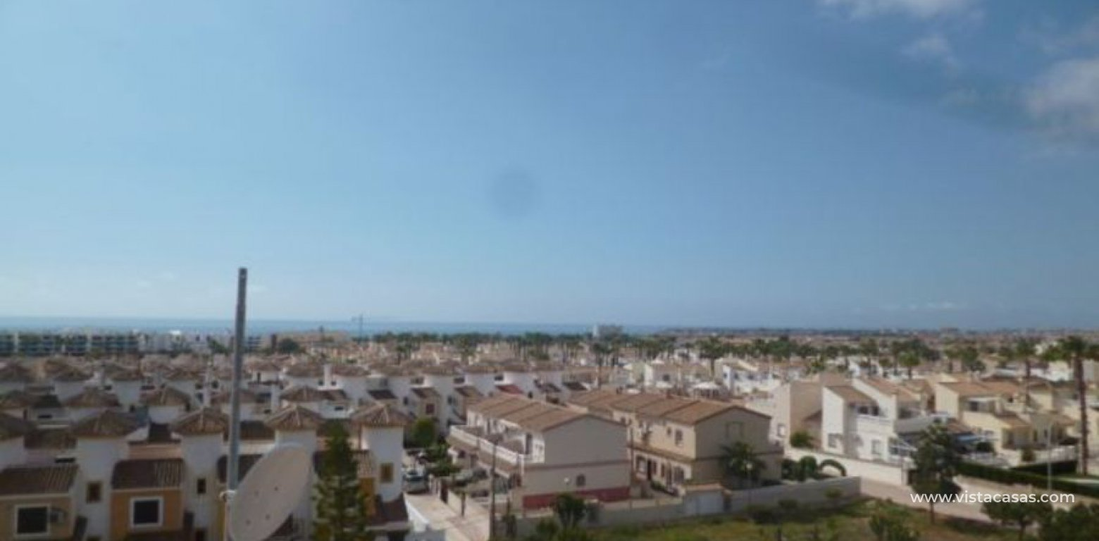 Sale - Appartement - Playa Flamenca