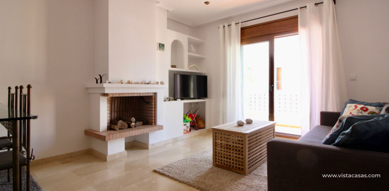 Resale - Apartment - Villamartin - PAU 8